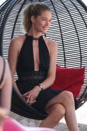 Doutzen Kroes in Cannes, France 05/23/2017