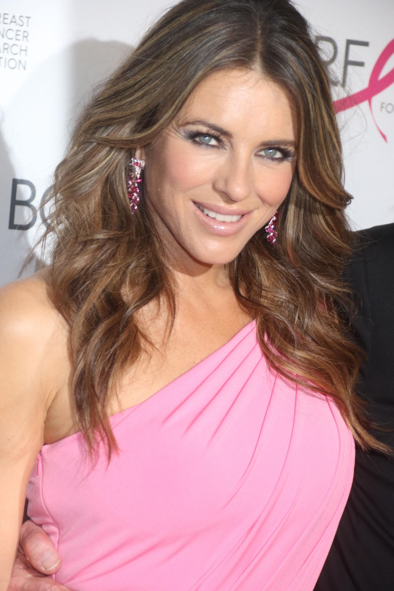 elizabeth hurley - photo #15