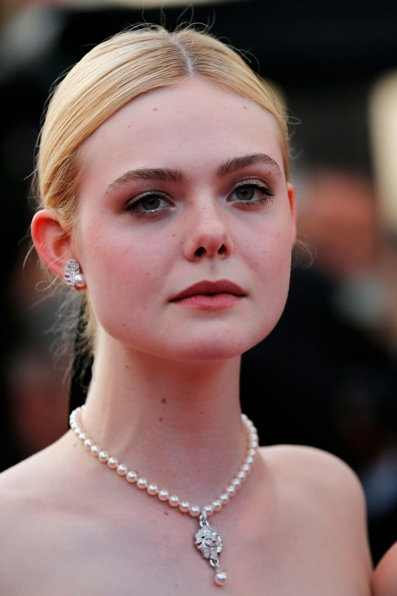 Ass Elle Fanning  nude (71 photos), YouTube, cleavage