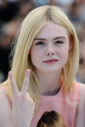 Name that Game Picture Edition  - Page 10 Elle-fanning-how-to-talk-to-girls-at-parties-photocall-at-cannes-film-festival-05-21-2017-8_thumbnail