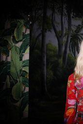 Elle Fanning - Vogue Magazine June 2017 Photos