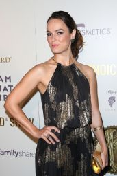 Erin Cahill – Women's Choice Awards in Los Angeles 05/17/2017