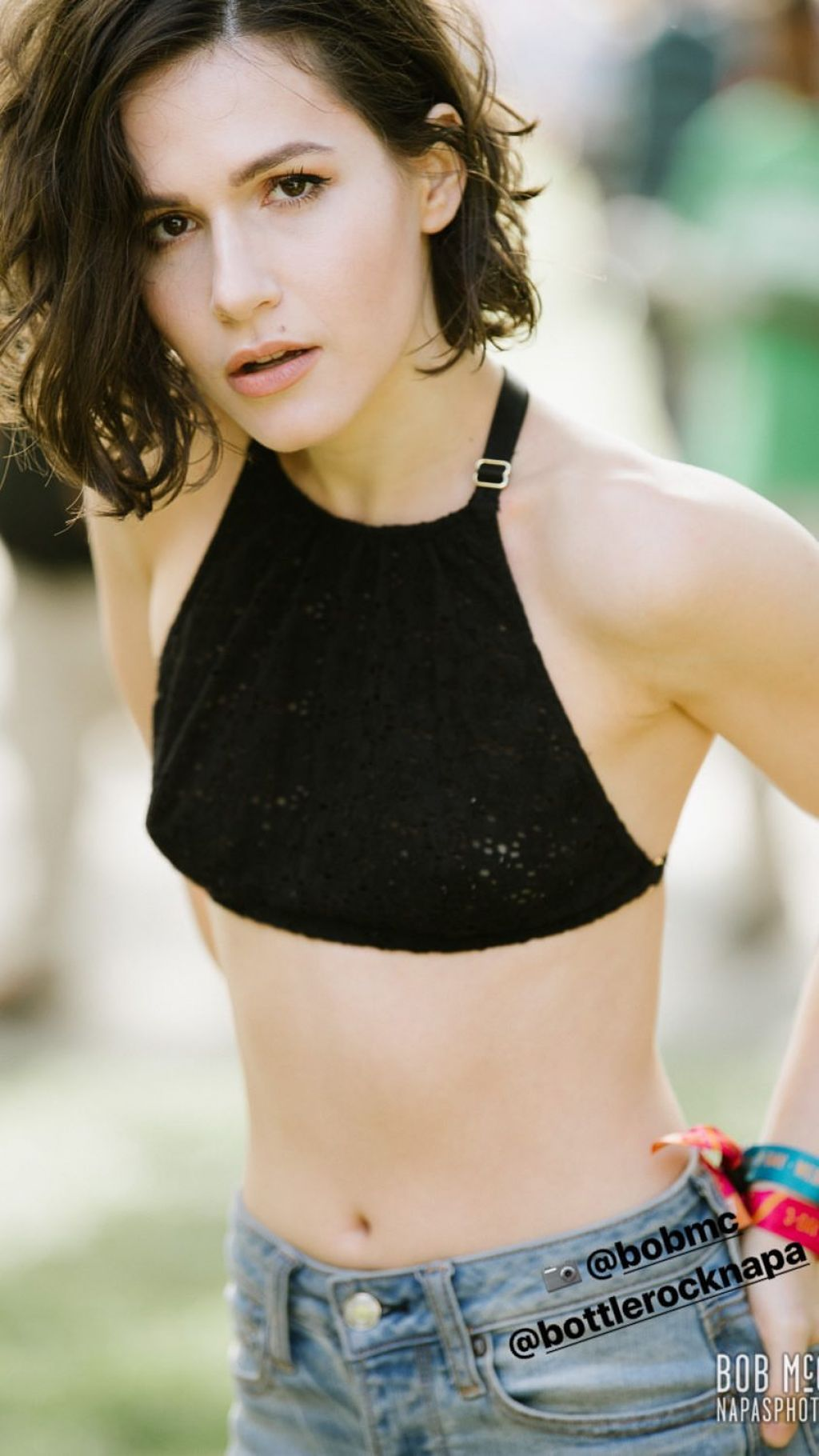 Celebrity Erin Sanders nudes (88 foto and video), Topless, Paparazzi, Boobs, braless 2015