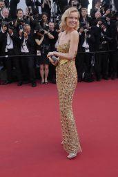 Eva Herzigova – 70th Cannes Film Festival Opening Ceremony 05/17/2017