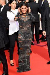 Eva Longoria – Anniversary Soiree – Cannes Film Festival 05/23/2017