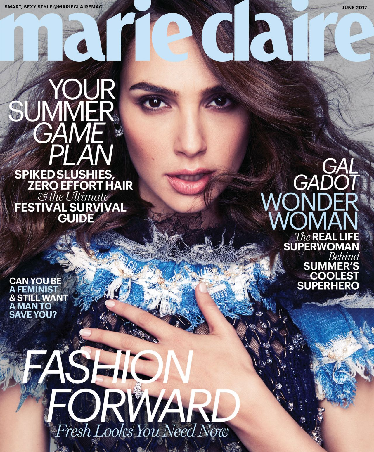 http://celebmafia.com/wp-content/uploads/2017/05/gal-gadot-marie-claire-magazine-us-june-2017-cover-and-photo-2.jpg