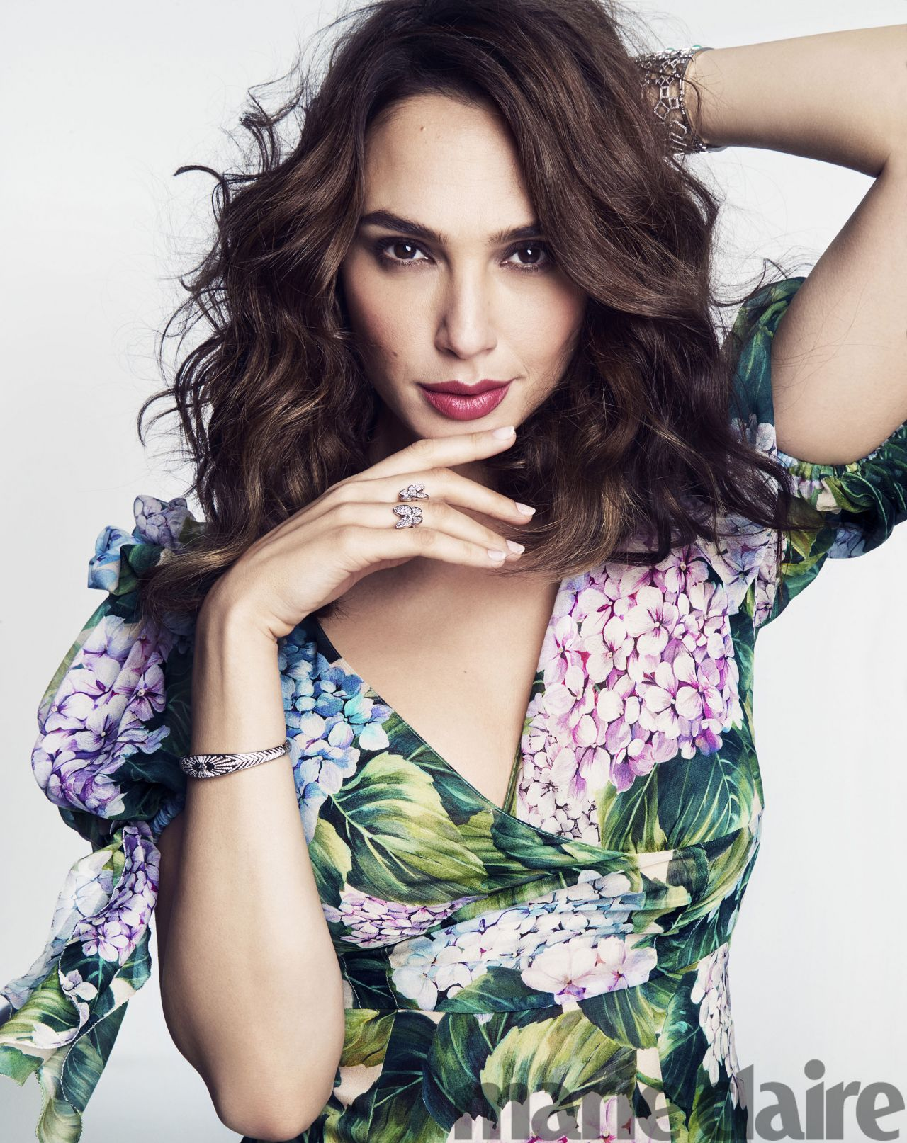 http://celebmafia.com/wp-content/uploads/2017/05/gal-gadot-marie-claire-magazine-us-june-2017-cover-and-photo-3.jpg
