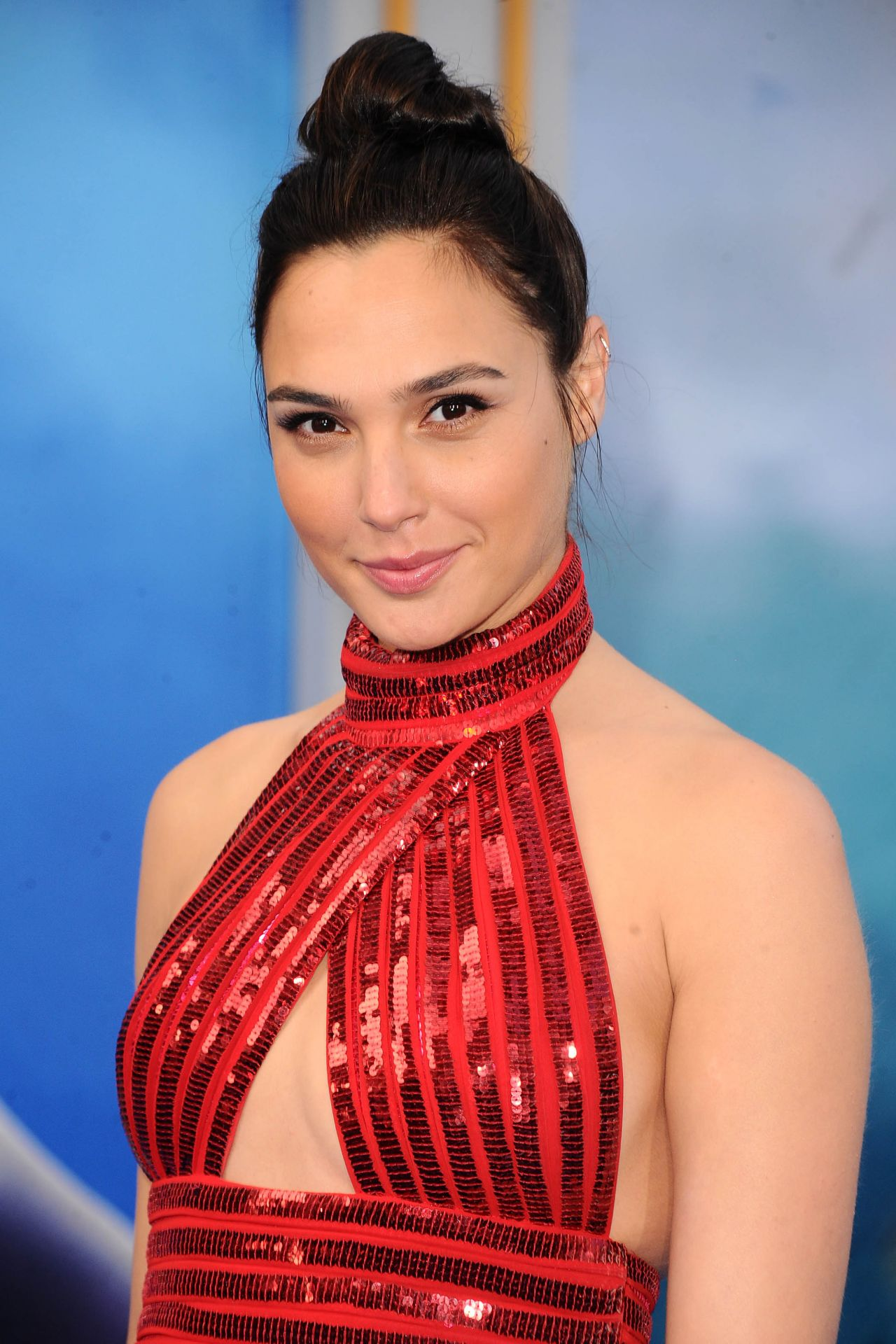 gal gadot - photo #7