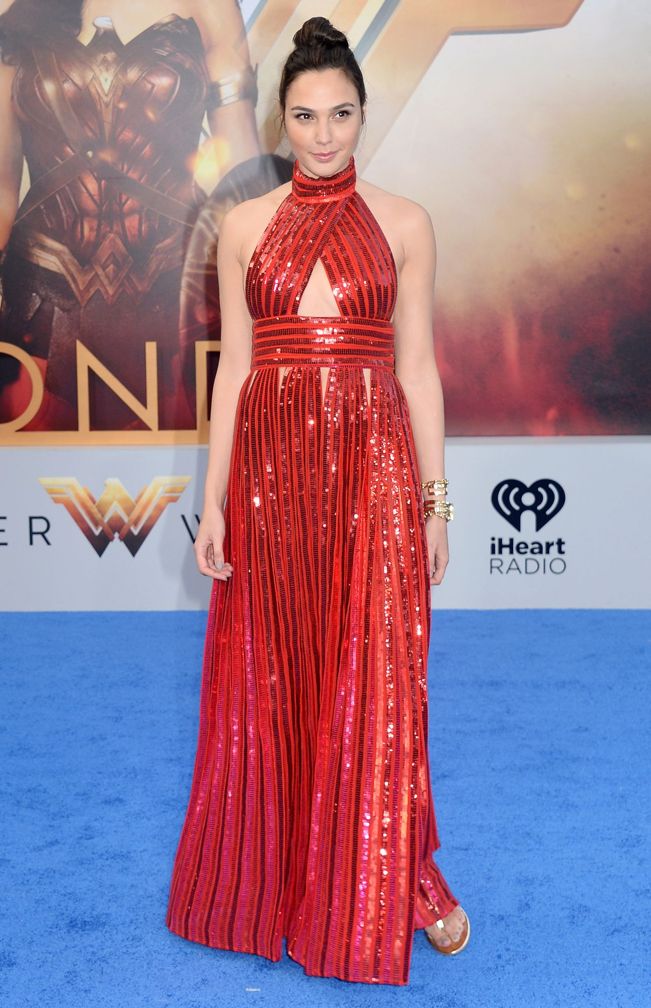 http://celebmafia.com/wp-content/uploads/2017/05/gal-gadot-on-red-carpet-wonder-woman-movie-premiere-in-los-angeles-05-25-2017-11.jpg