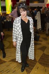 "Harriet Thorpe – ""Acting for Others"" Presidential Awards in London 05/12/2017"