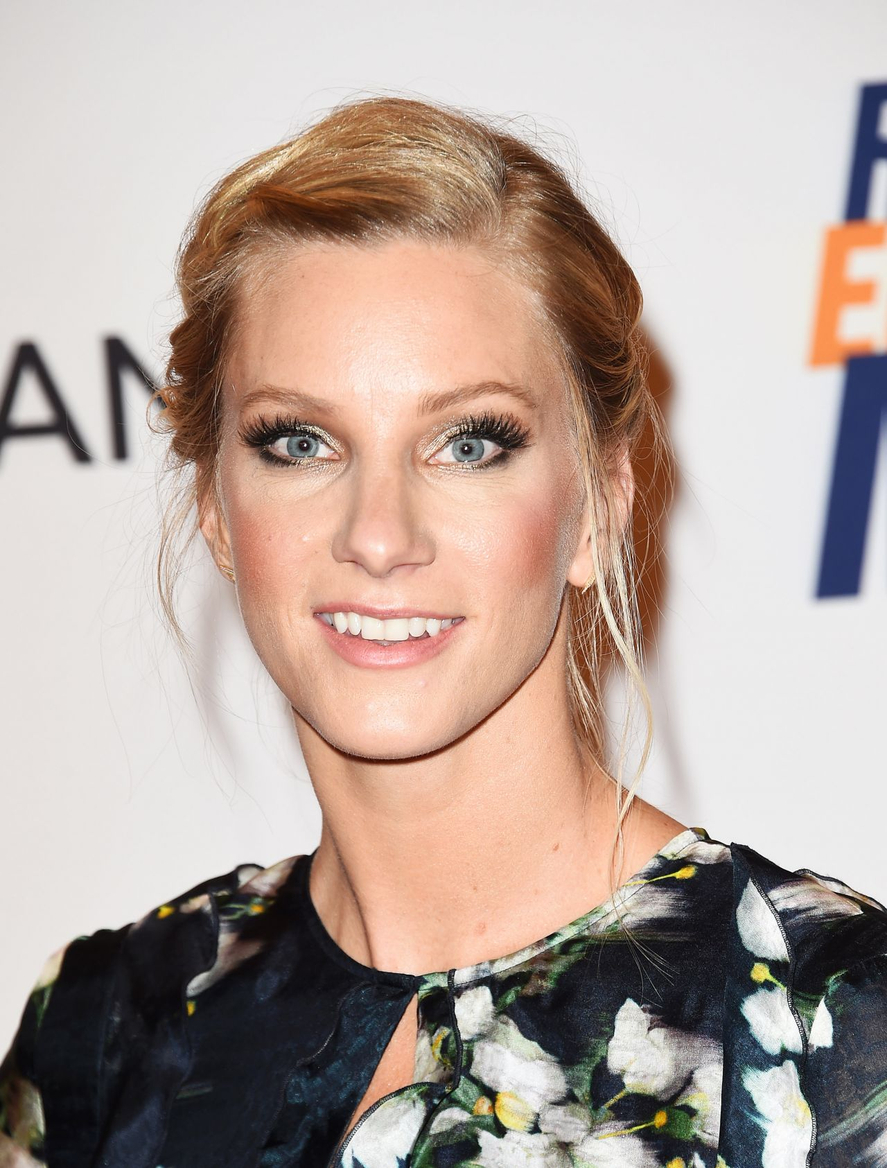 Heather Morris – Race To Erase MS Gala in Beverly Hills 05 ...