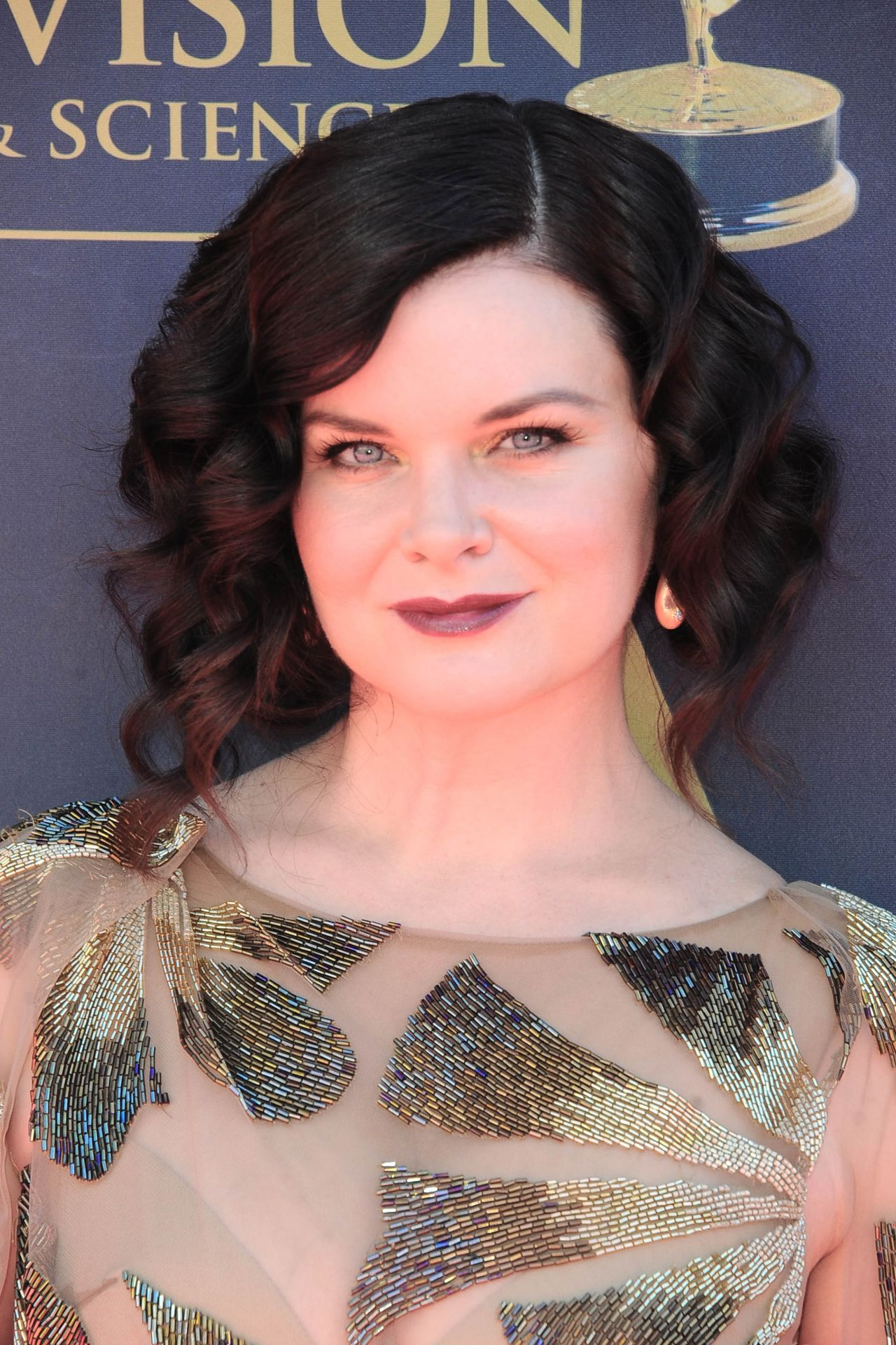 Heather Tom Nude Photos 45