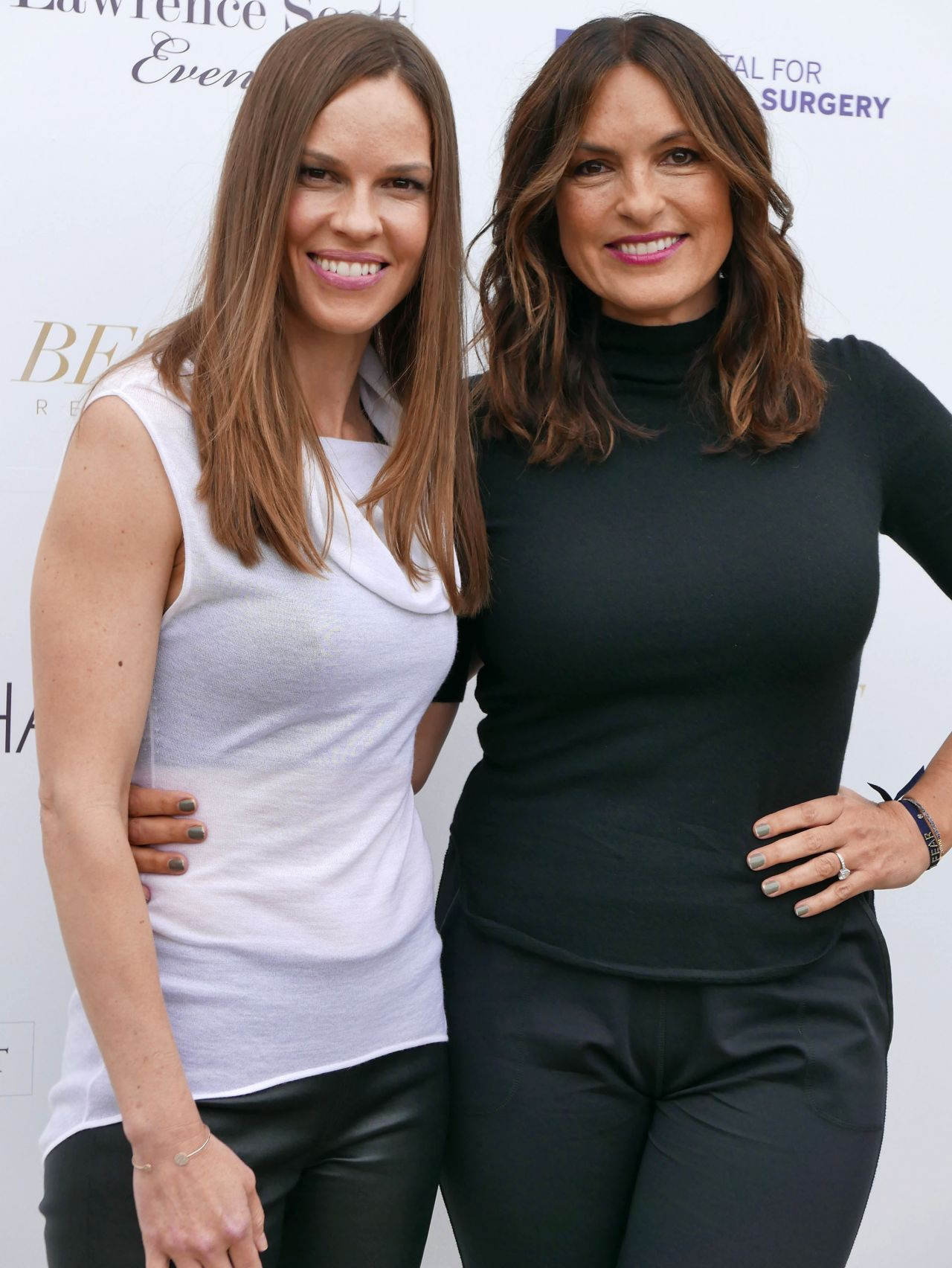 Communication on this topic: Amy Alcott 5 LPGA majors, mariska-hargitay/