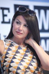Ilaria D