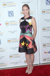 Isabel Rose – Family Equality Council's Night in NY 05/08/2017