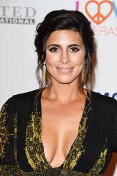 Jamie-Lynn Sigler – Race To Erase MS Gala in Beverly Hills 05/05/2017