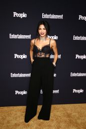 Jenna Dewan Tatum - EW and PEOPLE Upfronts Party in NYC 05/15/2017