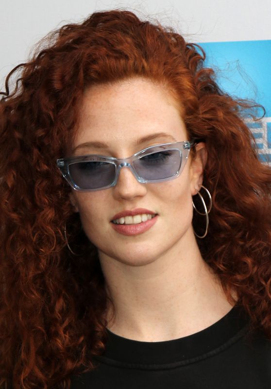 Jess Glynne – Balenciaga Shaping Fashion Preview in London, UK 05/24/2017