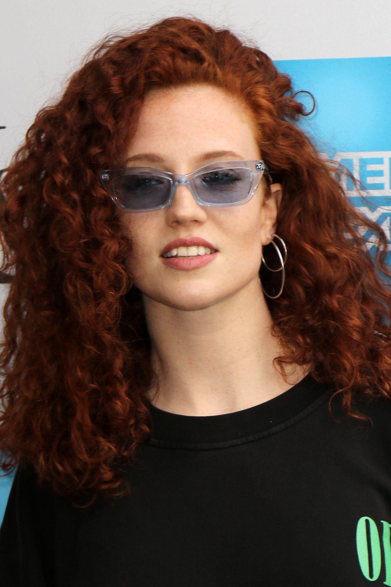 Jenna Ashley Munoz