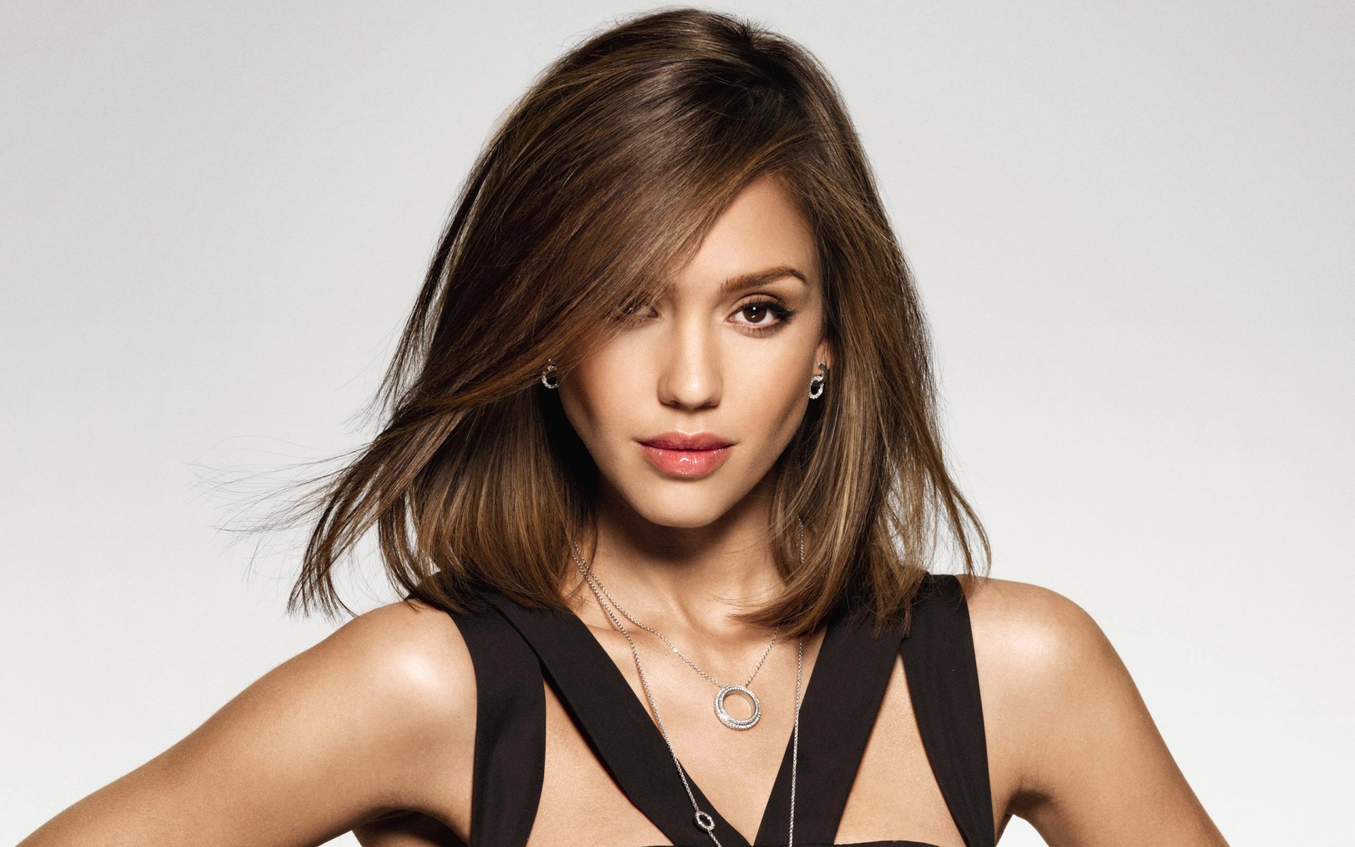 Jessica Alba Wallpapers 12-4823