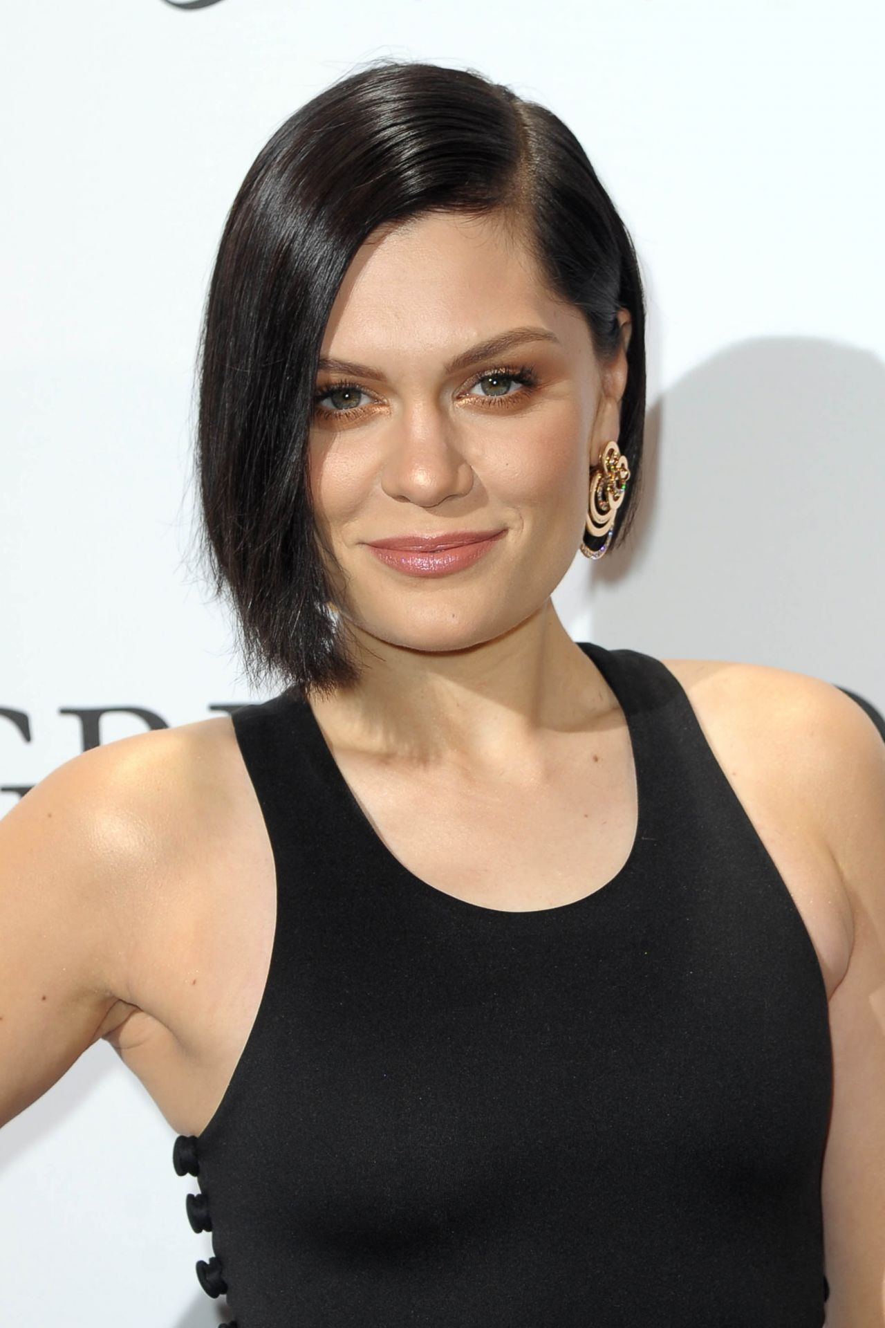 Jessie J At De Grisogono Party In Cannes France 05 23 2017