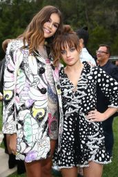 "Joey King - ""Marc Jacobs Celebrates Daisy"" in Los Angeles 05/09/2017"