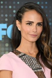 Jordana Brewster – Fox Upfront Presentation in NYC 05/15/2017