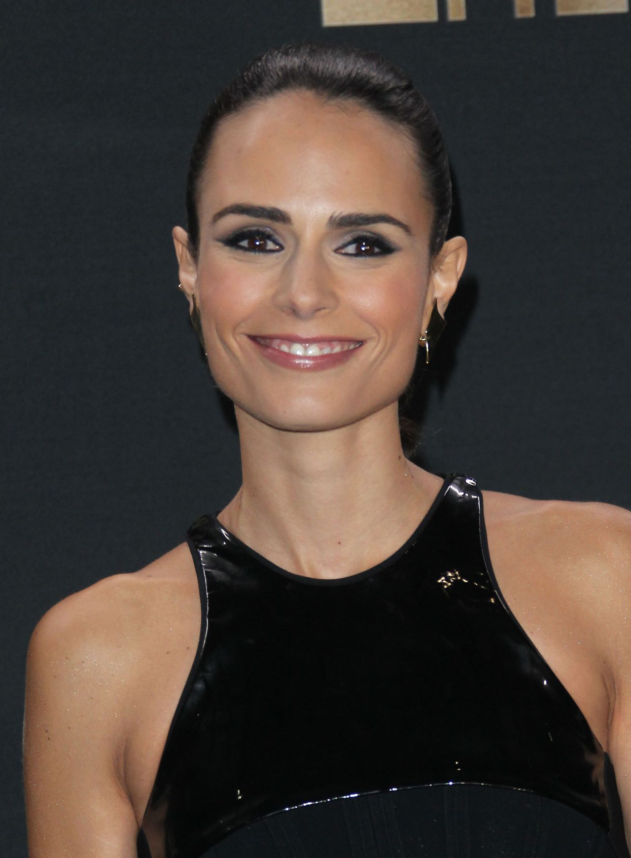 jordana brewster � mtv movie and tv awards in los angeles
