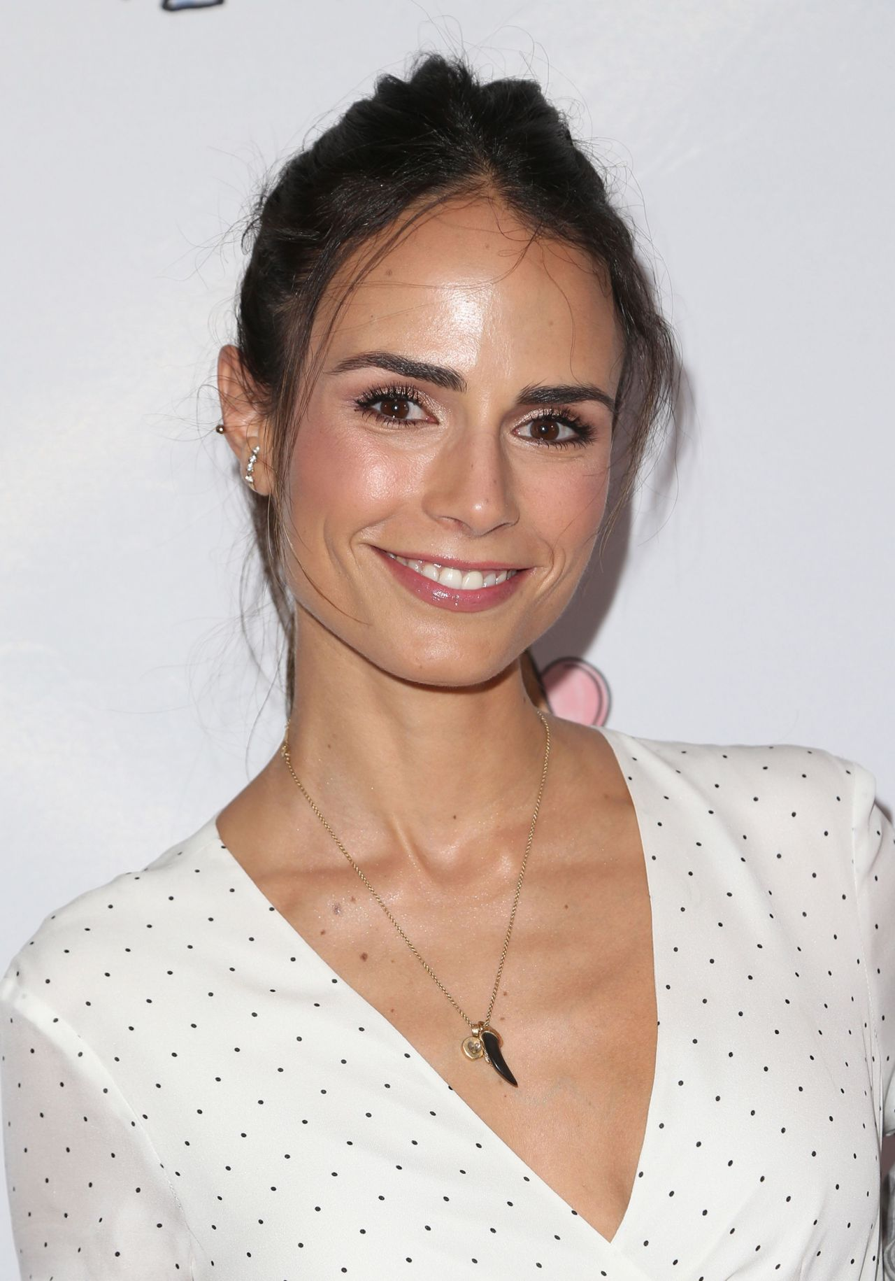 Jordana Brewster Nude Photos 67