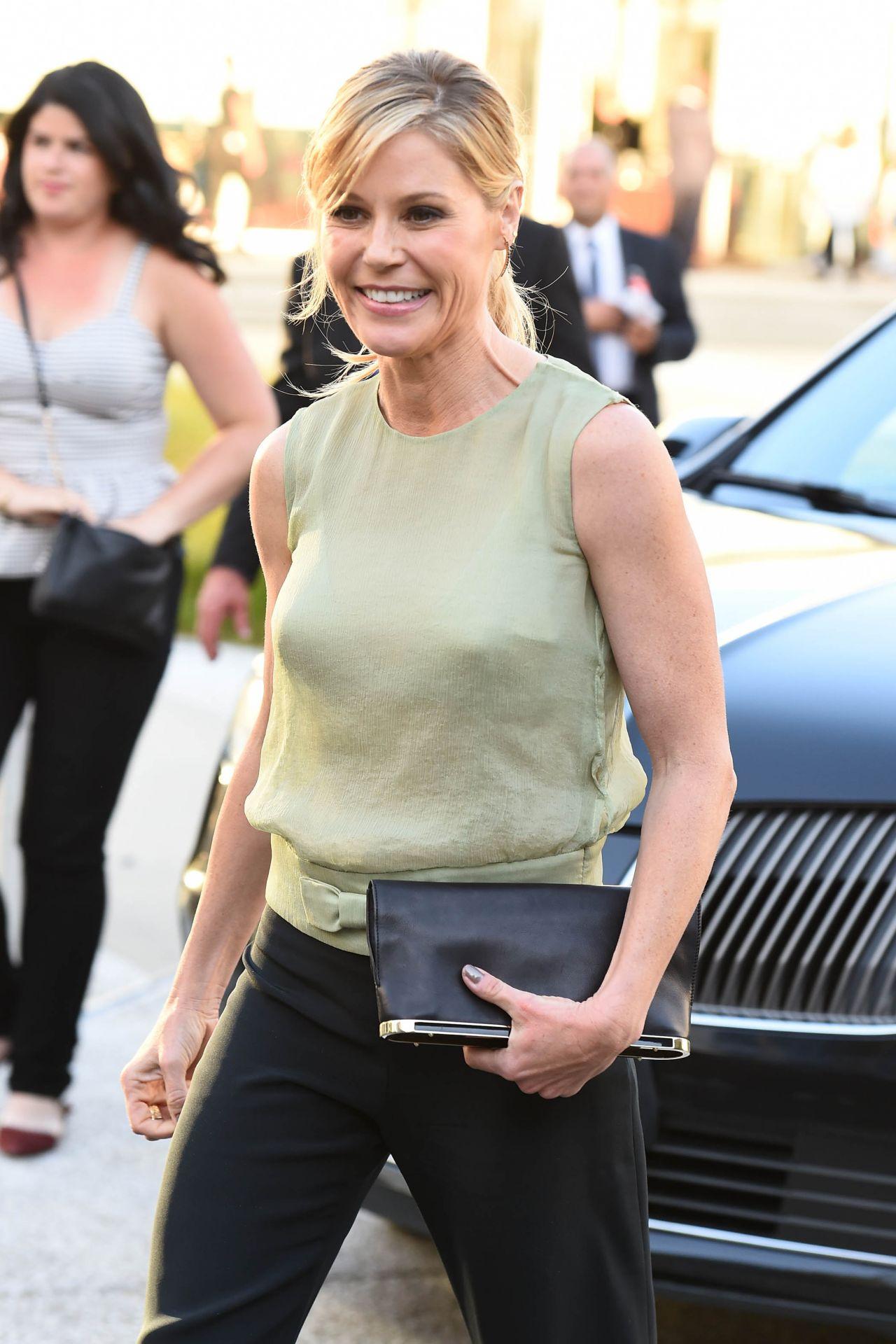 Julie Bowen Quot Modern Family Quot Tv Show Special Emmy