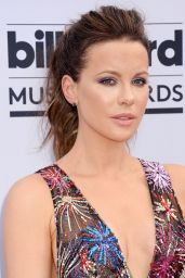 Kate Beckinsale - Billboard Music Awards in Las Vegas 05/21/2017