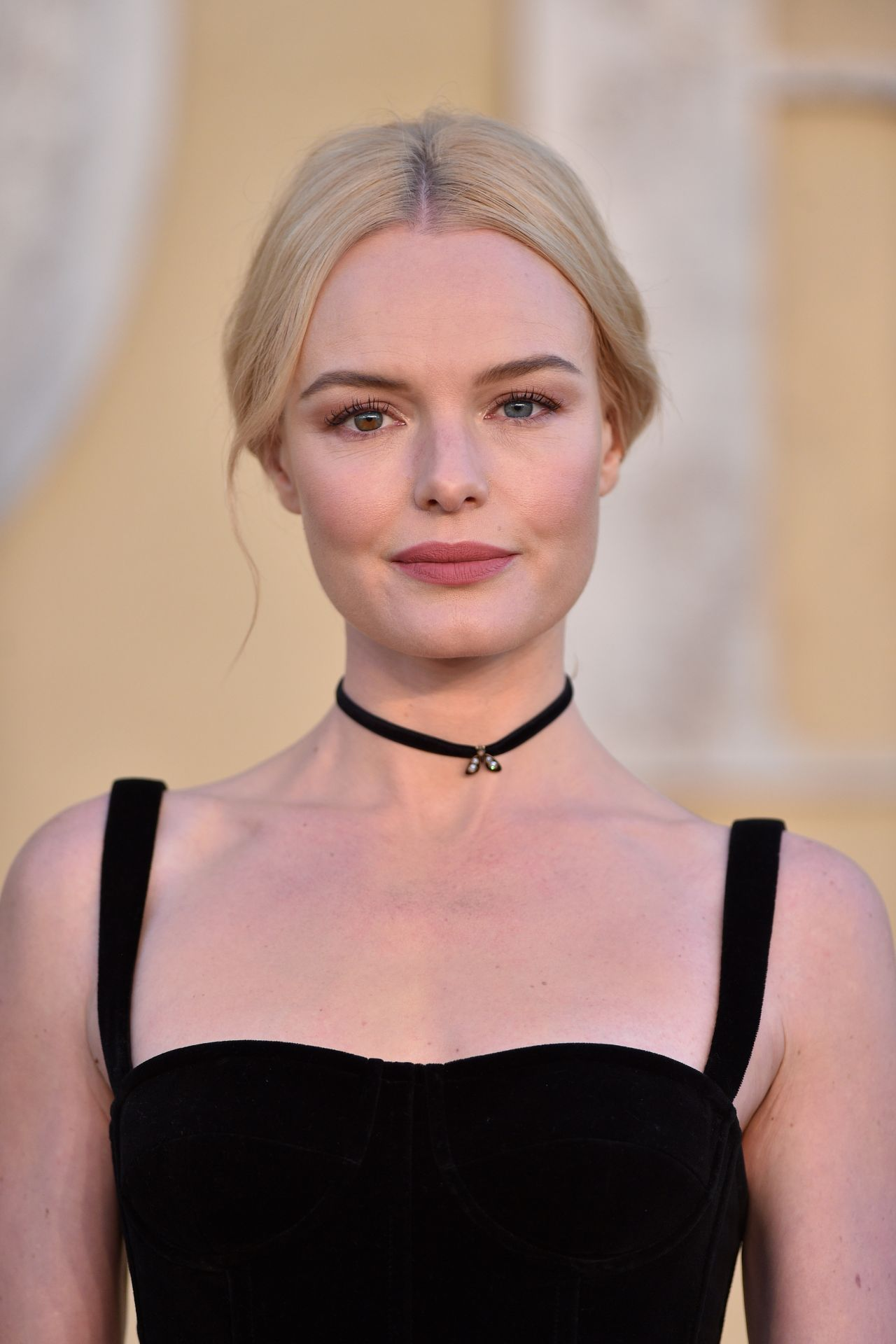 Kate Bosworth Latest P... Kate Bosworth