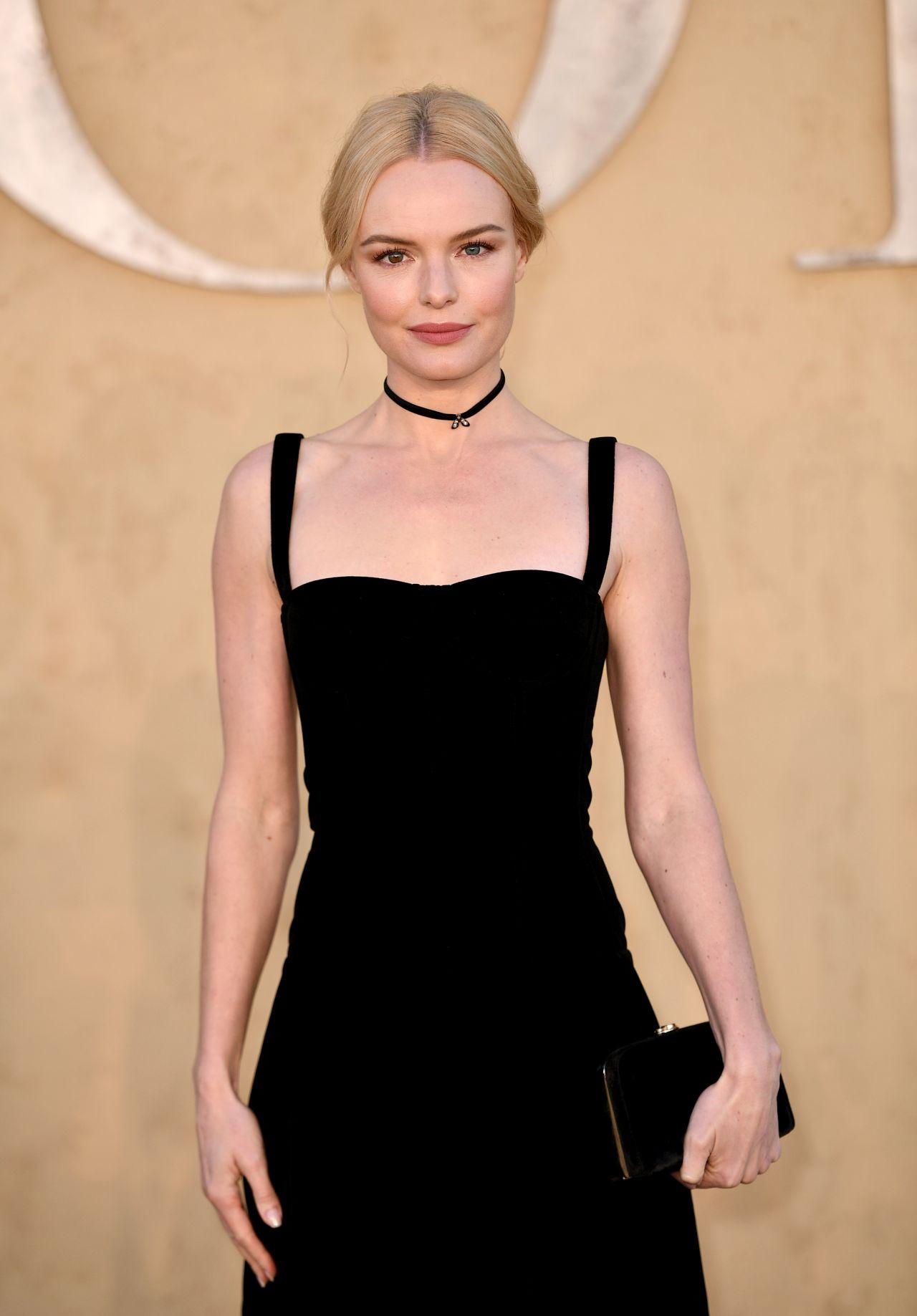Kate Bosworth – Dior... Kate Bosworth