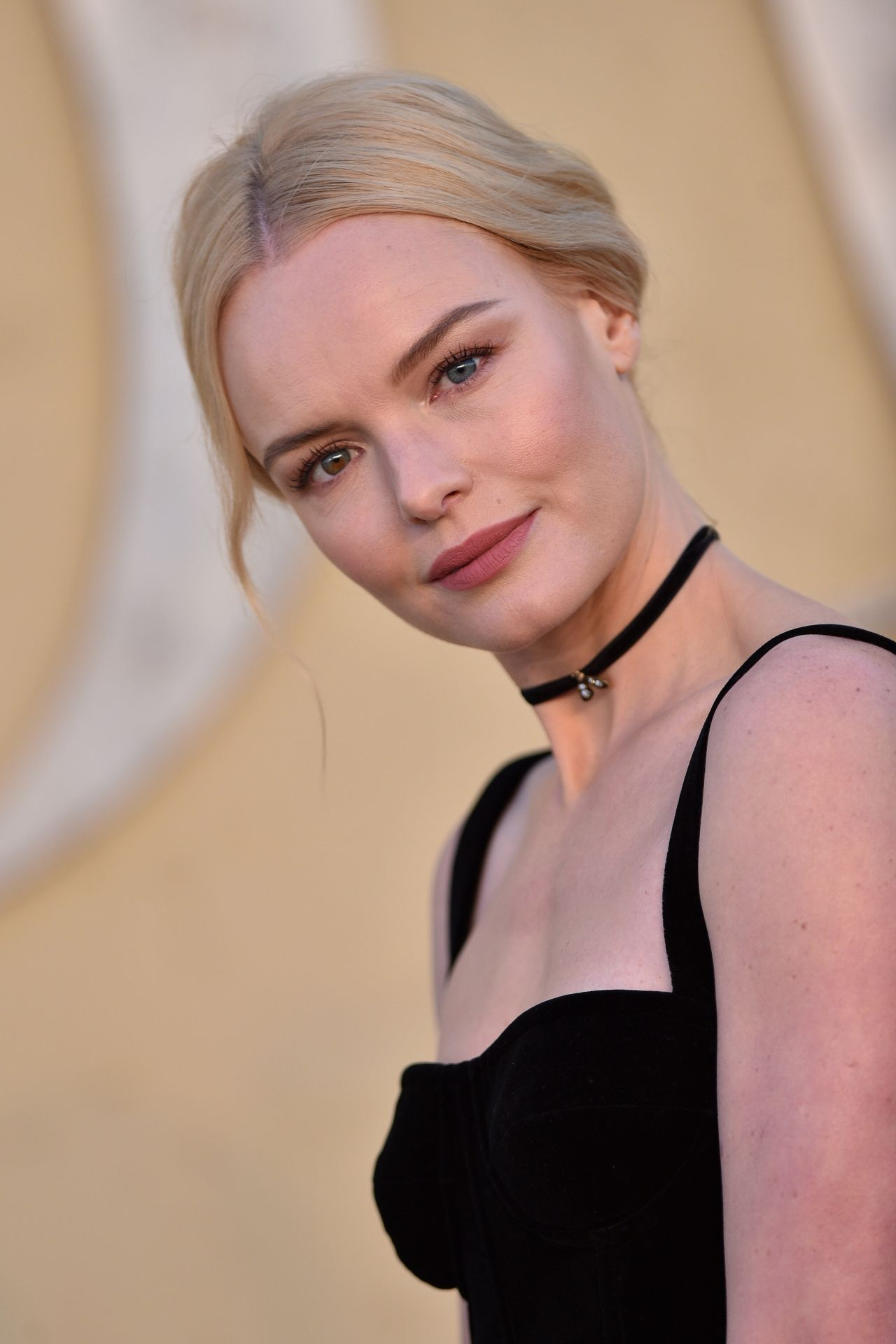 Kate Bosworth – Dior Cruise Collection 2018 in LA 05/11/2017