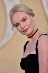 Kate Bosworth – Dior Cruise Collection 2018 in LA 05/11/2017