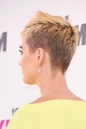 Katy Perry - 102.7 KIIS FM