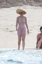 Katy Perry Bikini Photos - Cabo San Lucas 05/09/2017
