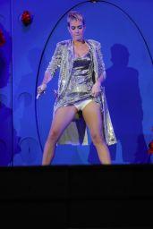 Katy Perry - Performing at Radio 1 Big Weekend in Hull, UK 5/27/2017