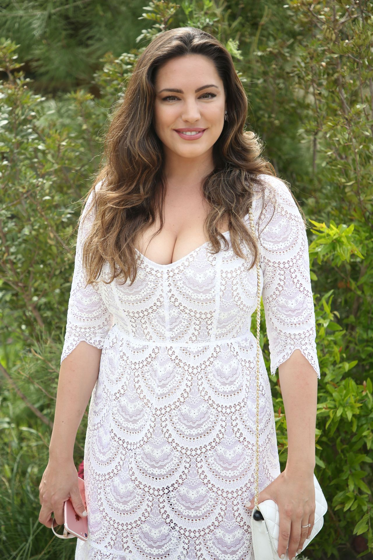 Young Kelly Brook  naked (72 fotos), Twitter, legs