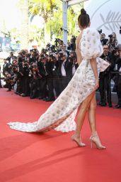 "Kendall Jenner – ""120 Beats Per Minute"" Premiere, Cannes Film Festival 05/20/2017"
