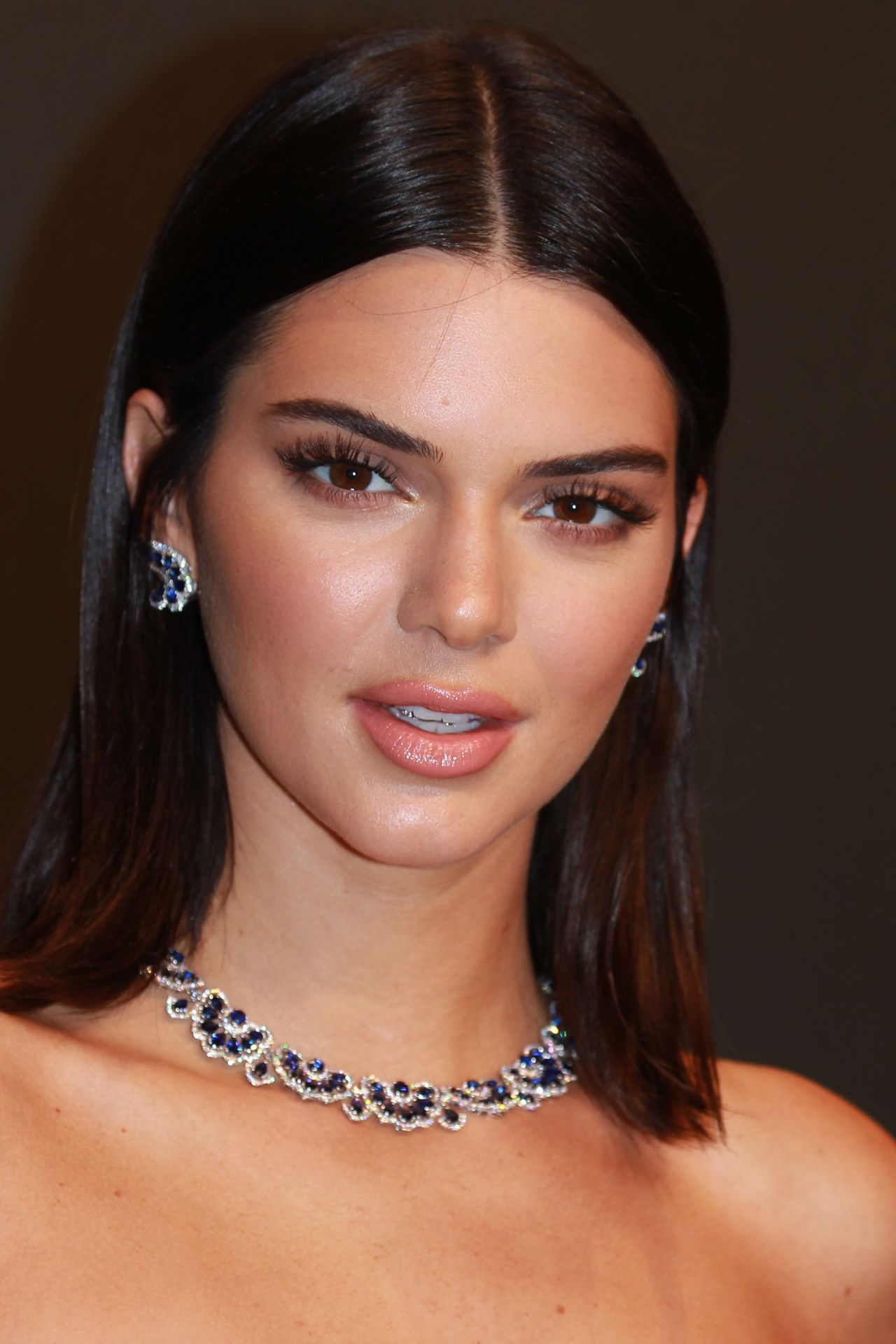 kendall jenner - photo #6