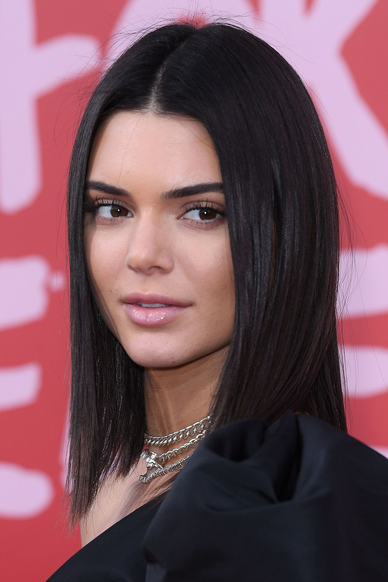 kendall jenner - photo #4