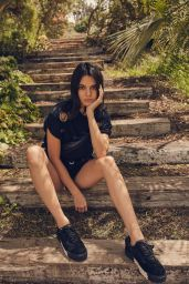Kendall Jenner & Kylie Jenner - PacSun Summer Collection 2017