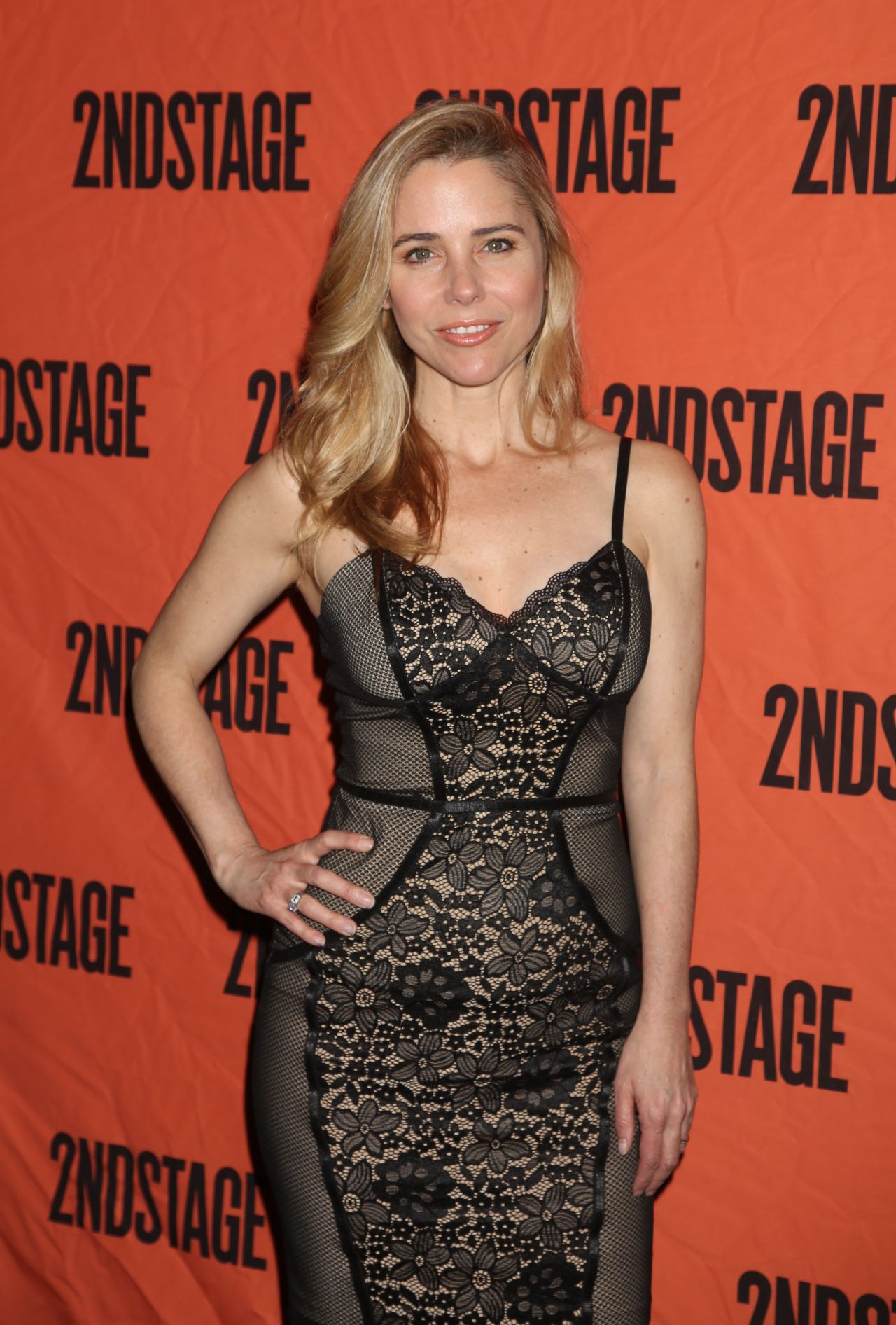 picture Kerry Butler