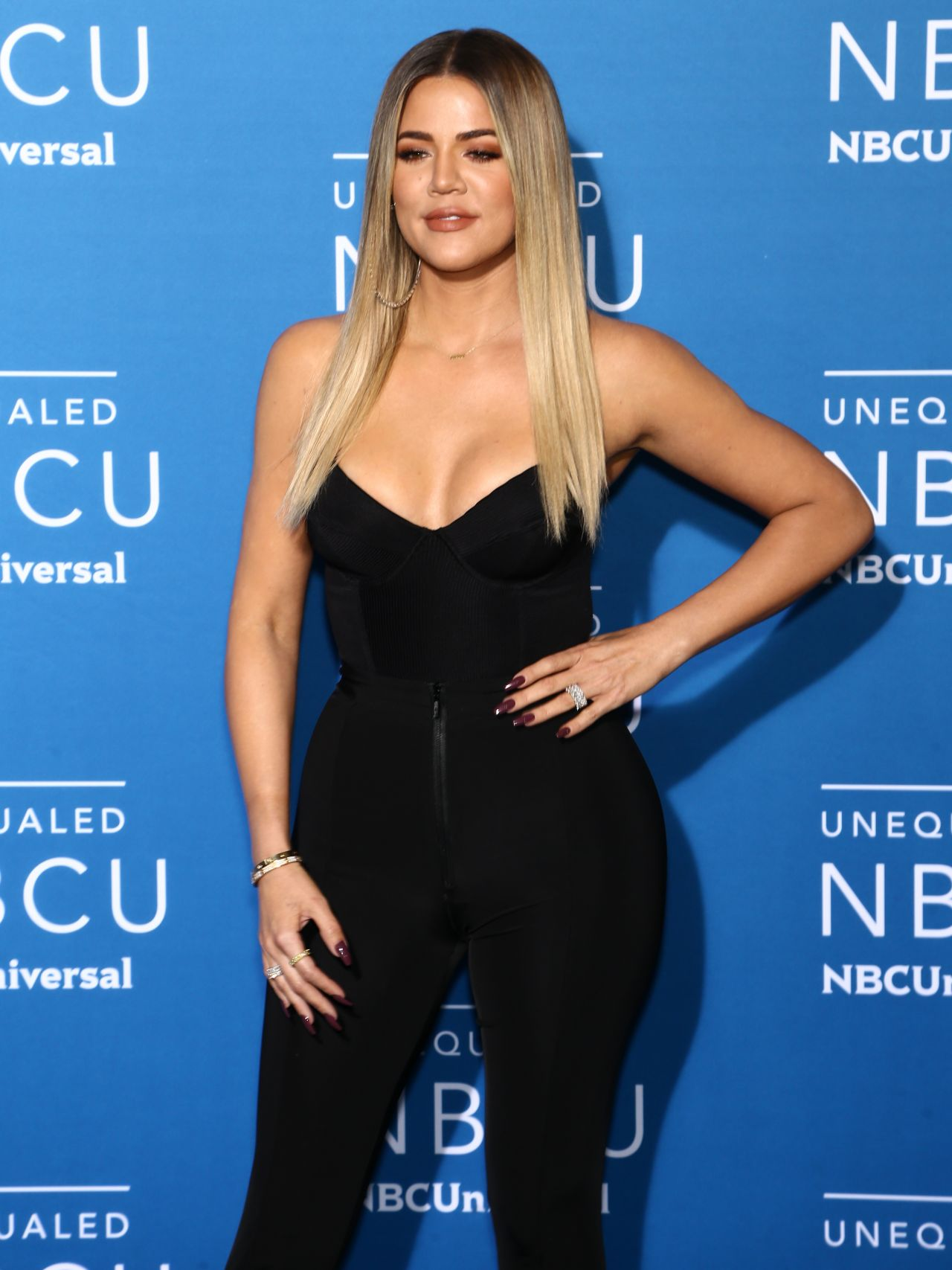 khloe kardashian - photo #21