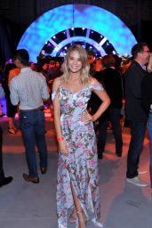 Kim Matula – 20th Century Fox Television Los Angeles Screening Gala 05/25/2017
