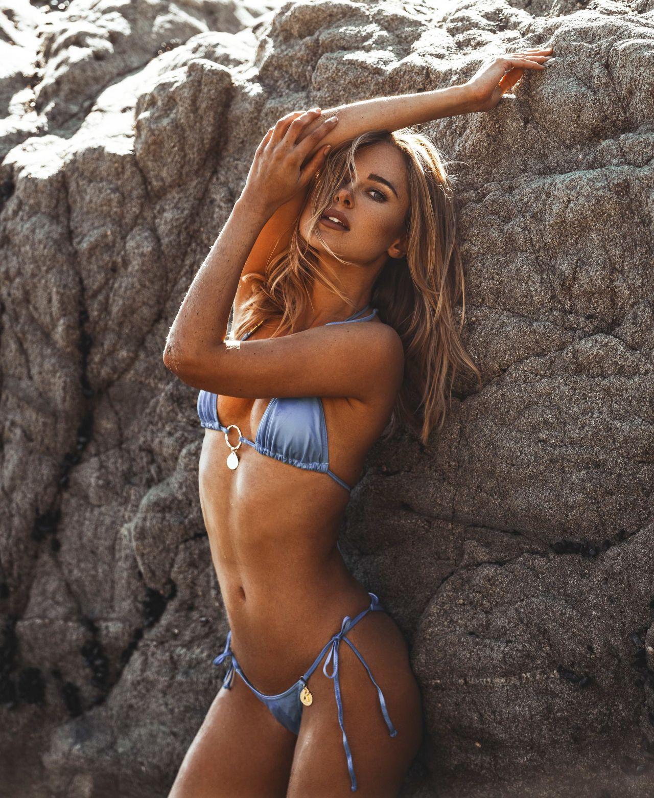 Ass Bikini Kimberley Locke  naked (42 foto), 2019, legs