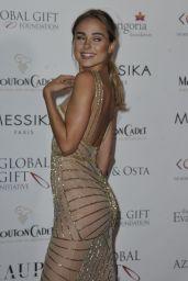 Celebrity street style: gwyneth, kylie,
