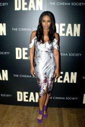 """Krystal Joy Brown – """"Dean"""" Movie Screening in New York 05/15/2017"""