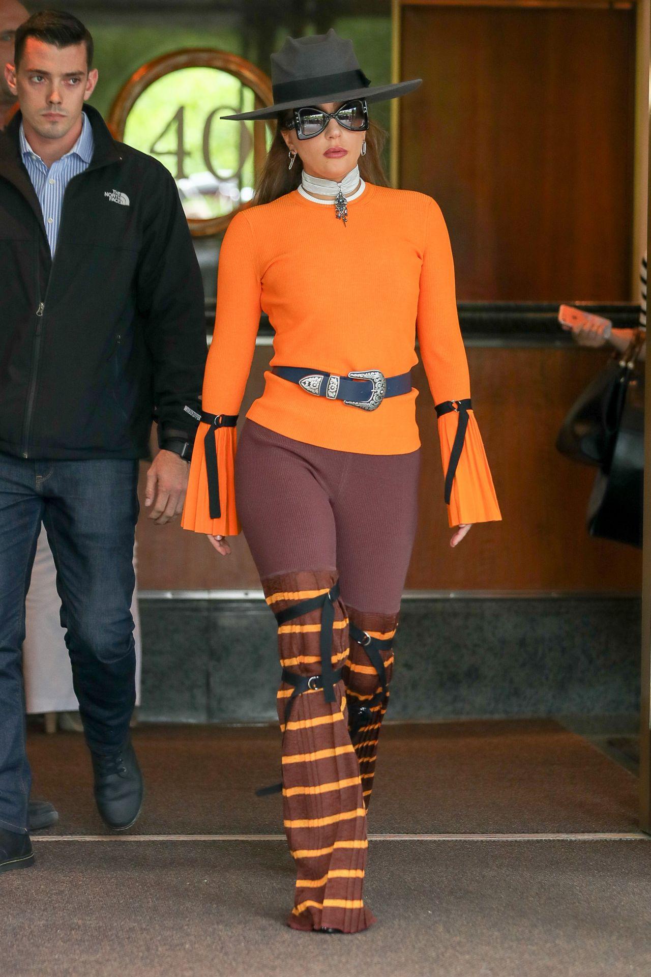 lady-gaga-style-and-fashion-inspirations